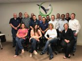 2016 VALiNTRY Consulting Employees