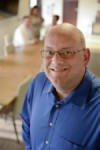 David Oppenheimer, CPA : VP - Accounting & CPA Placement
