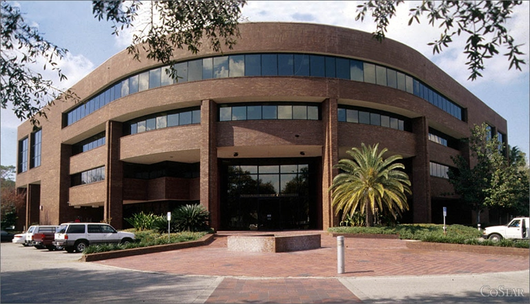 Valintry Orlando Winter Park Office