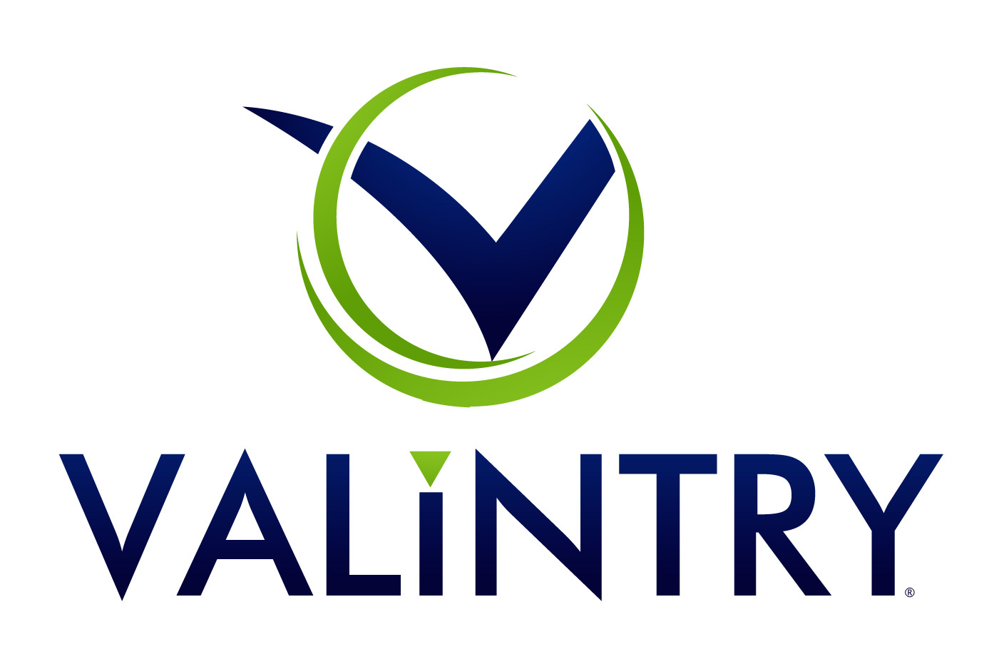 Tax Senior in Detroit, Michigan - VALiNTRY Job